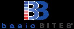 BasicBites